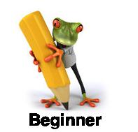 beginner video